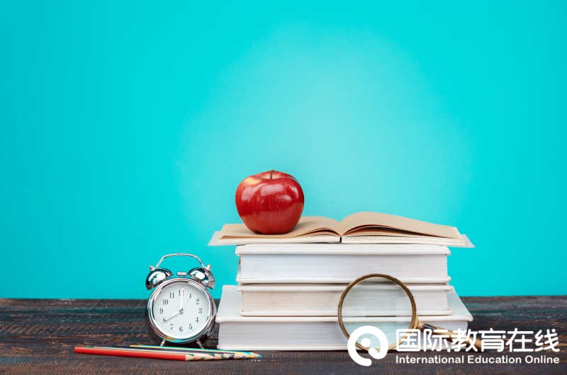 关于PTE考试,这些基础常识你必须知道!